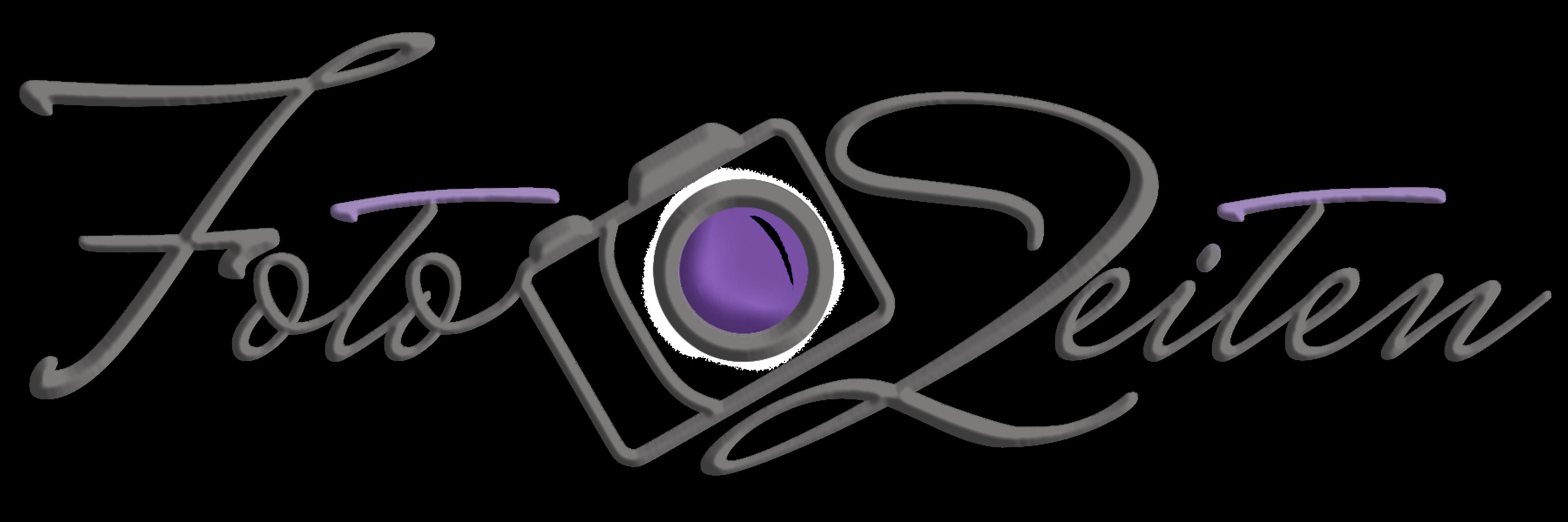 Fotozeiten